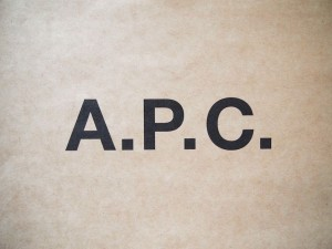 apcロゴ