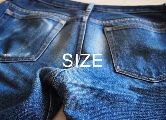 apcサイズ