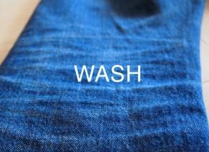 apc洗い方