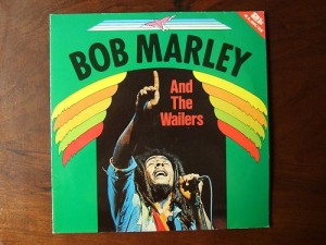 bobmarley_album