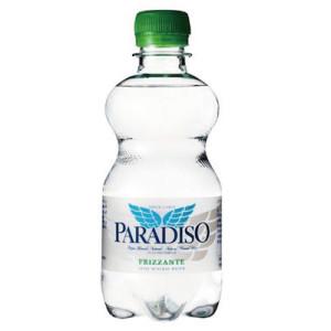 パラディーゾ