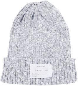 ビームスニット帽
