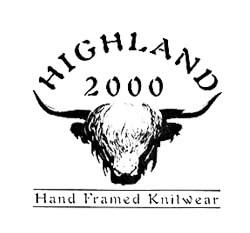 ハイランド2000ロゴ
