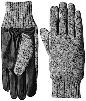 ビームス手袋