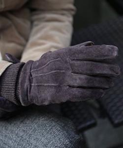 ナノユニバース手袋