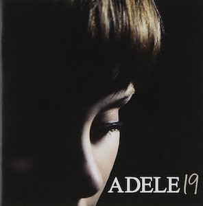 アデル19