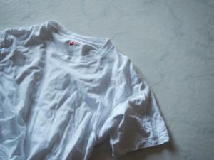 白tシャツおすすめ特集
