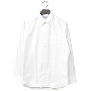 インディビジュアライズドシャツオックス
