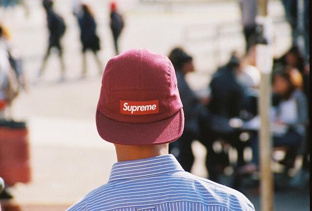 cap_brandsup