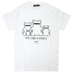 アンダーカバーTシャツ