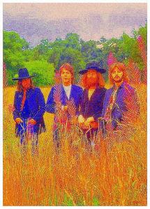 ザ・ビートルズ60年代