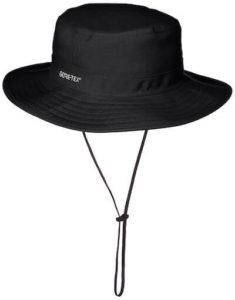 ノースフェイスの帽子