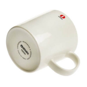 イッタラのマグカップ