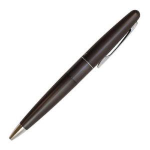 パイロットのボールペン