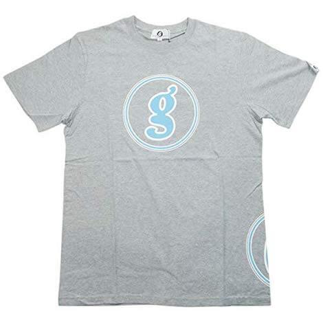 グッドイナフTシャツ